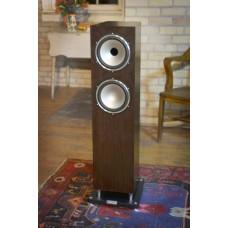 Tannoy Revolution XT 8F floorstanding loudspeaker ($2600/ Pair)