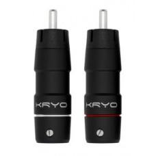 KRYO RCA CONNECTOR