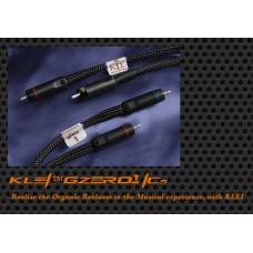 KLEI gZero1 ICs