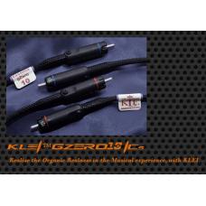 KLEI gZero10 ICs