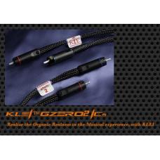 KLEI gZero2 ICs