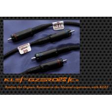 KLEI gZero20 ICs