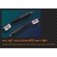 KLEI gZero2D SPDIF/IC