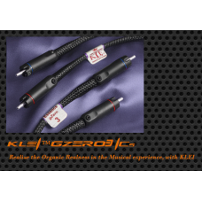 KLEI gZero3 ICs