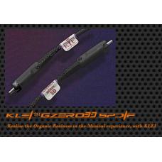 KLEI gZero3D SPDIF/IC