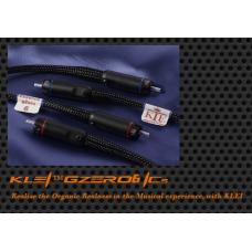 KLEI gZero6 ICs