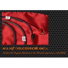 KLEI gZero6 SCs