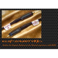 KLEI zPurity8 ICs