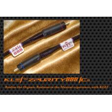 KLEI zPurity888 ICs