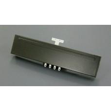 CPA-7000 Series