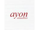 AYON AUDIO